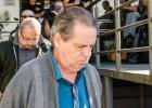 Irmão de Dirceu admite 'mesada' e complica situação do ex-ministro