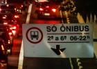 Por que você deveria prestar atenção na licitação de ônibus de SP