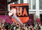 Supremo adia discussão sobre a descriminalização do uso de drogas