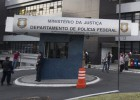 Tentáculos da Lava Jato chegam ao Ministério do Planejamento
