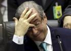 Cunha sofre revés no STF em sua cruzada pelo impeachment