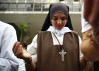 São Paulo aprova plano ainda mais conservador após lobby religioso