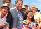 Um PSDB hesitante quer usar crise do Governo e PT para filiar militantes