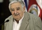 Mujica apaixona porque fala o óbvio: é preciso decência na política