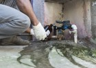 Qualidade da água em São Paulo cai durante a crise hídrica