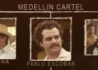 Sobre 'Narcos', Wagner Moura en español y el espíritu panamericano