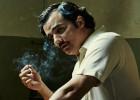 ¿Con qué Pablo Escobar te quedas?
