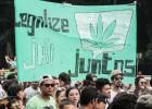 Descriminalização da maconha tem três votos favoráveis no STF