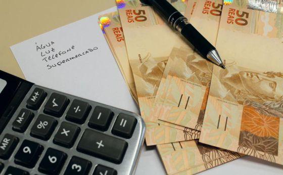 Nova CPMF reforça sistema tributário que penaliza os mais pobres