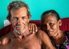A devastação do Xingu, em imagens
