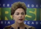 PMDB dirige reforma ministerial sem garantir apoio a Dilma