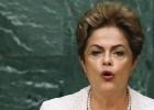 Na ONU, Dilma Rousseff admite falhas na condução da economia