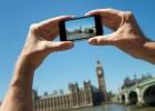 Sete aplicativos que todo viajante deveria conhecer
