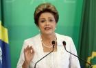 Corte de ministérios dá trégua a Dilma, mas não garante apoio a ajuste