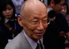 Nobel de Medicina premia trio por terapias contra malária e verminose