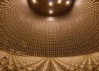 Nobel para a ciência que explica os neutrinos, a partícula fantasma