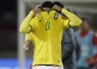Brasil vive pesadelo de não ir à Copa