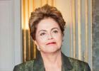 Contra pressão do PT para tirar Levy, Dilma reitera que ele fica