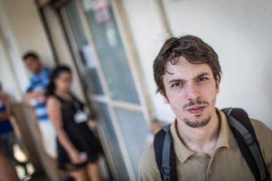 Inclusão social perde brilho com crise no Brasil e na América Latina
