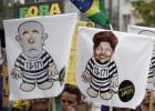 Sem perspectiva futura, brasileiro se declara órfão de lideranças