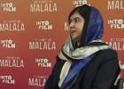 Malala Yousafzai é feminista graças a Emma Watson