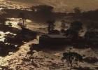 Barragens se rompem e 'mar de lama' arrasa vilarejo em Minas Gerais