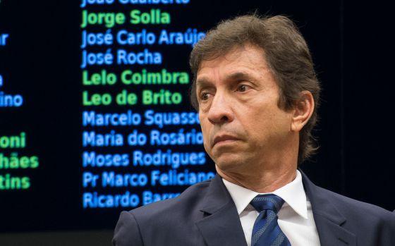 Lava Jato acaba com a impunidade histórica dos milionários do Brasil