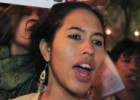 Peru cria cadastro de esterilizações forçadas feitas no Governo Fujimori
