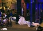 AO VIVO   Últimas informações dos atentados de Paris