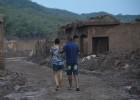 Mariana: a dependência da mina que paga pouco à região que devastou