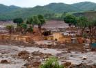 No Brasil, menos de 3% das multas ambientais cobradas são pagas