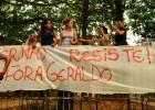 Justiça nega reintegração de posse das escolas ocupadas em São Paulo