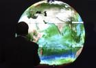 'Time to Choose': Como enfrentar a mudança climática