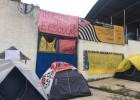 Ministério Público de SP pedirá a suspensão da reorganização escolar