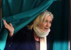 O retrato de uma das cidades onde a ultradireita já governa na França