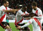 River Plate vence o Sanfrecce por 1 a 0 e está na final do Mundial