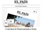 Assine a newsletter do EL PAÍS Brasil