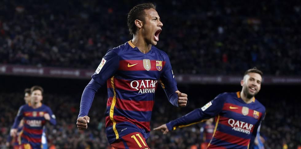 barcelona x espanyol copa do rei