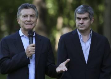 Macri começa a despedir milhares de servidores contratados pelo kirchnerismo