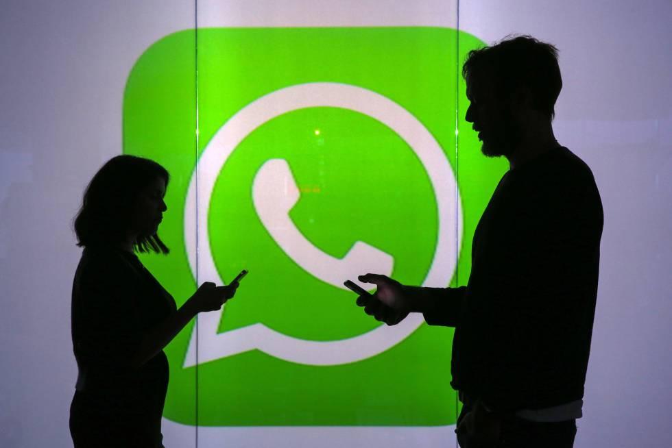 A balcanização da internet pode começar no Brasil