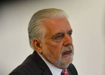Lava Jato começa o ano com citações de quatro presidentes do Brasil
