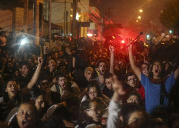 No caso Rafael Braga, depoimento da polícia basta
