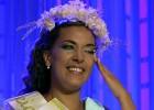 Rainhas do Carnaval transexuais e com deficiência no Uruguai