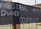 Goiás pressiona escolas ocupadas com a suspensão do início das aulas