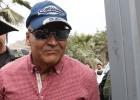 'Pablo Escobar' peruano também terá sua própria série de televisão