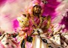 Brasil encara o Carnaval da recessão