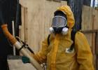 Brasil colocará 220.000 soldados nas ruas contra o zika vírus