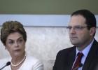 Dilma tenta reanimar economia com injeção de crédito de 83 bilhões