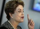 Dilma e Obama acertam criar grupo por vacina contra zika