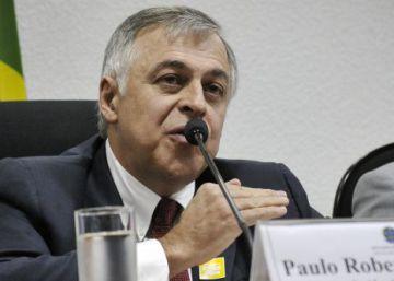 Escândalo da merenda, rastilho de pólvora para aliados de Alckmin